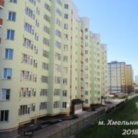 Лісогринівецьке 30 (2018.03.10) - 06