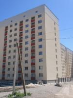 Старокостянтинівське шосе 5-4 _-а. (2018-05-30) - 005