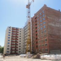 Старокостянтинівське 5-4 ДГ (2018.03.10) - 01
